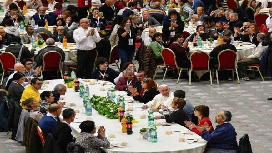 مؤتمر بأعادةالإعمار في الشيراتون