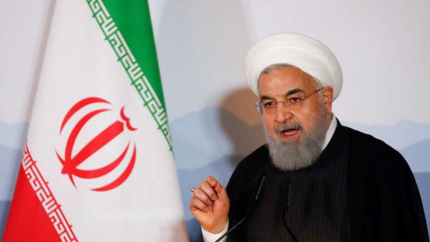 """صحيفة أمريكية تكشف عن """"يد خفية"""" أسقطت الصواريخ الفضائية الإيرانية"""