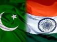 الخارجية الروسية: موسكو قلقة جدا من تبادل الضربات الجوية بين الهند وباكستان وتأمل في تهدئة الوضع