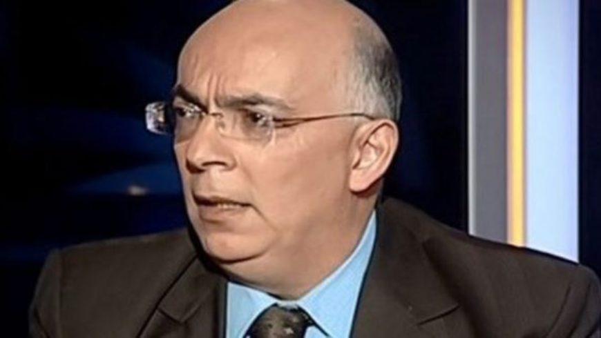 أبو سعيد: دعم واشنطن للتنظيمات الإرهابية في سورية يثبت عدم جديتها في إنهاء الأزمة