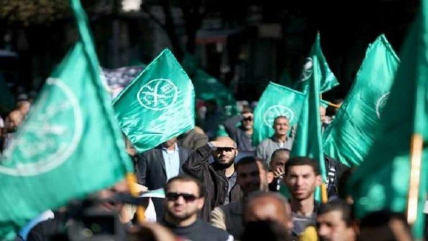 صراع أجنحة الإخوان وراء ترحيل بعضهم من تركيا