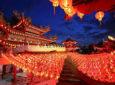 """مجموعة الصين للإعلام تبتكر في اندماج وسائل الإعلام لتغطية فعاليات """"الدورتين"""" بالصين"""