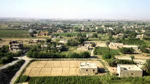 استئناف الهجوم على آخر معاقل «داعش» في بلدة الباغوز