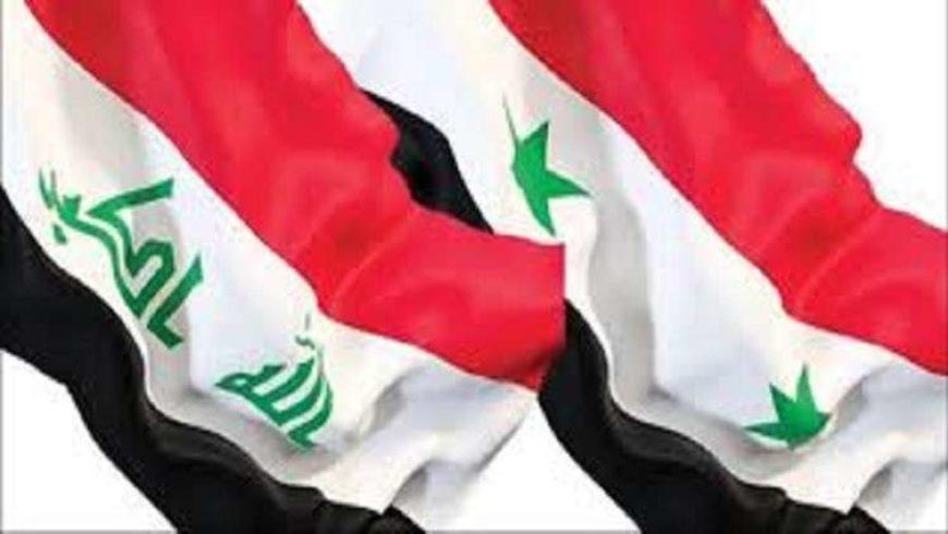 ترجيح فتح معبر البوكمال بين سوريا والعراق الشهر المقبل