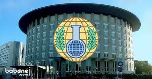 """موسكو: """"حظر الأسلحة الكيميائية"""" تبسّط استنتاجاتها لتبرير العدوان الغربي على سوريا"""