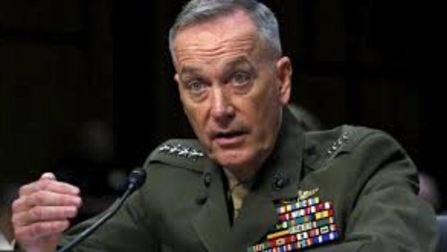 البنتاغون : ينفي نية إبقاء ألف جندي في سوريا