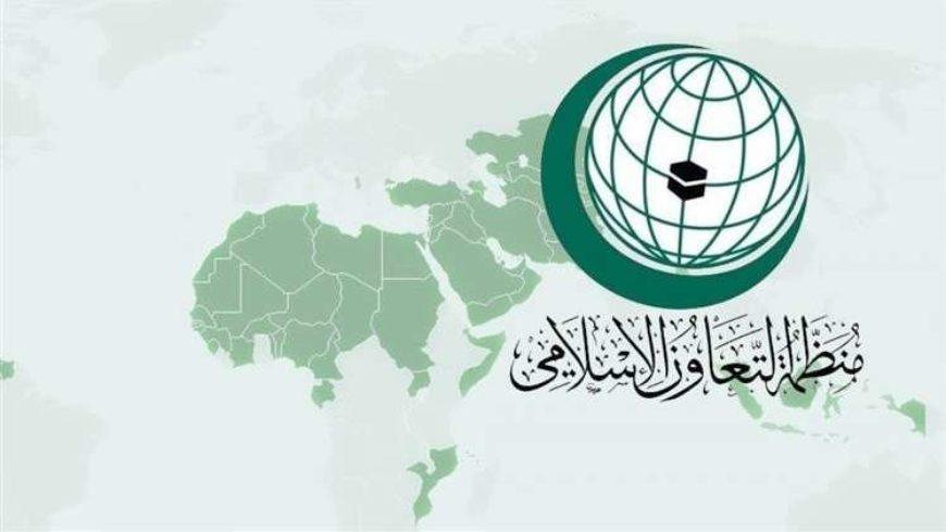 """اجتماع طارئ لمنظمة التعاون الإسلامي باسطنبول لبحث """"مجزرة المسجدين"""""""
