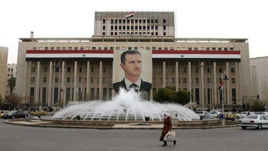 دمشق ترد على أنباء حول حجزها على أموال مستثمرين كويتيين ومصريين