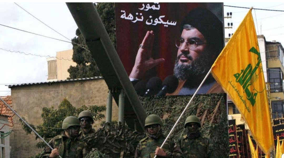 حزب الله: أمريكا تغذي الكراهية للمسلمين