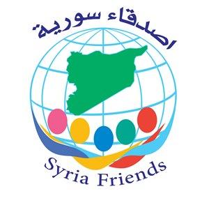 http://syriafriends.net/wp-content/uploads/2019/03/jpg-small-logo-2.jpg