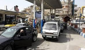 تصعيد في حلب و تقشّف حكومي في استهلاك الوقود