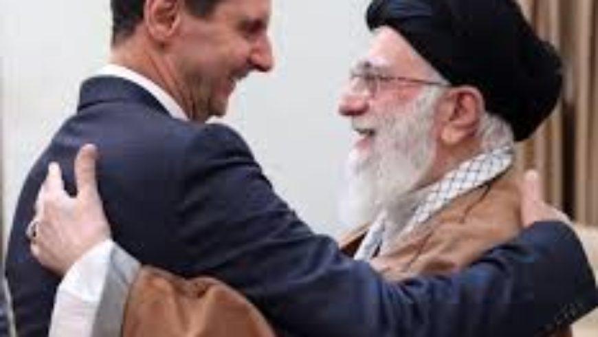 تضييق الخناق الاقتصادي على دمشق بهدف قلب الطاولة على النظام
