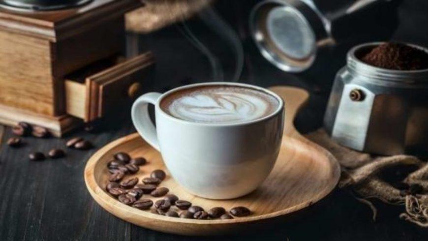 القهوة تزيد من خطر تطور سرطان الرئة