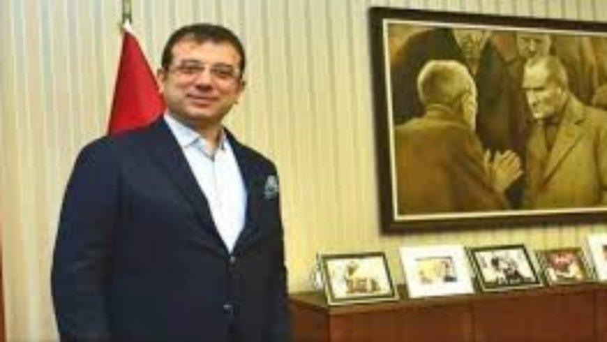 للجنة العليا للانتخابات في تركيا ترفض طلب الحزب الحاكم إلغاء نتائج اسطنبول
