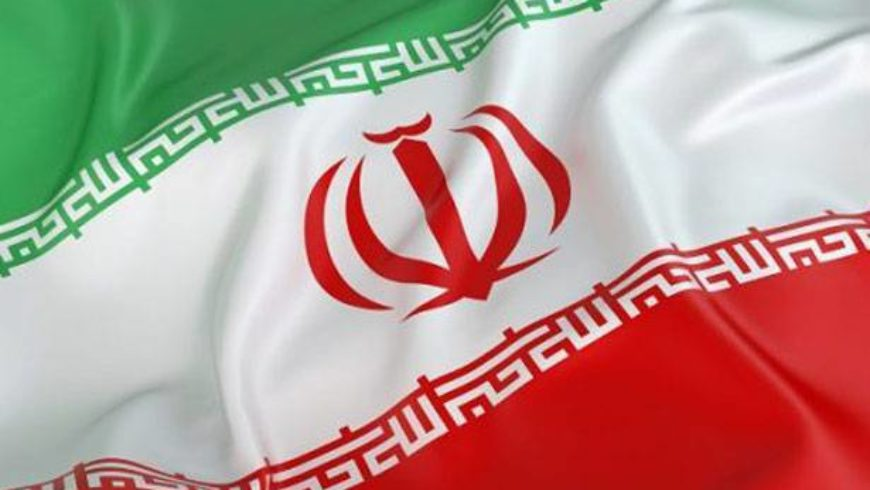 ماذا لو هزمت إيران والحرس الثوري الايراني ؟