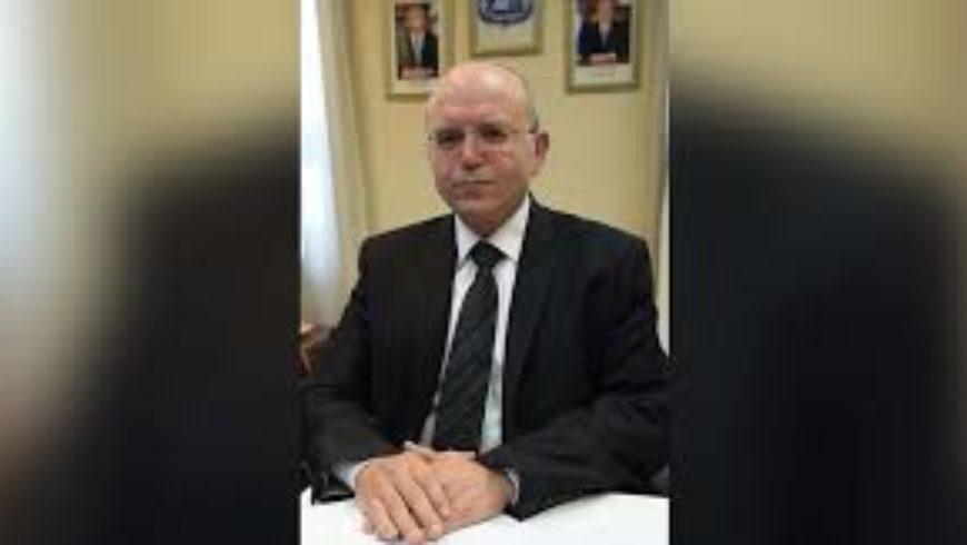 الموساد يهدد بكشف رجل بنيامين نتنياهو السري في العالم العربي