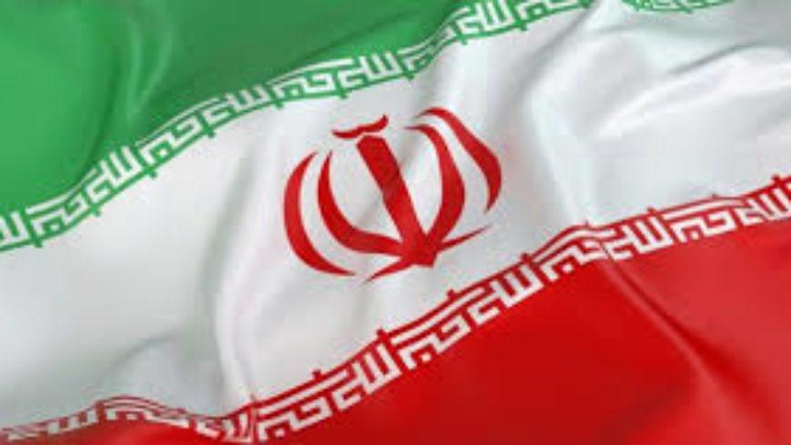 ايران سترسل  1200 صهريج نفط  الى سوريا عبر العراق هذا الاسبوع
