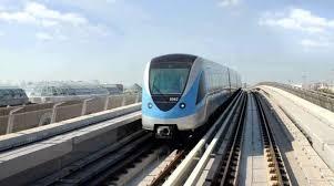 إسرائيل تفتح النار على مشروع سكة حديد تربط سوريا بإيران