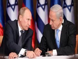 تسليم باومل مقابل مذكرة تفاهم روسية ــ إسرائيلية؟