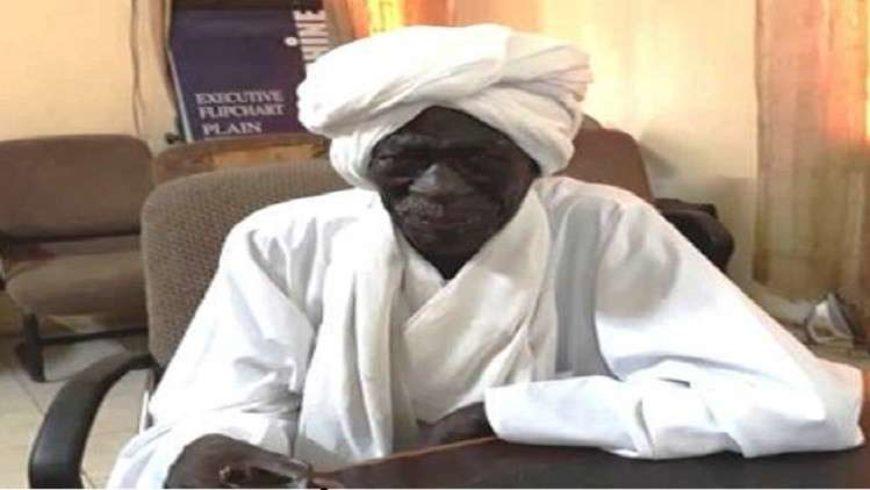 المعارضة السودانية تطالب بتسليم الحكم لقيادة مدنية وتعلن استعدادها للتفاوض مع الجيش