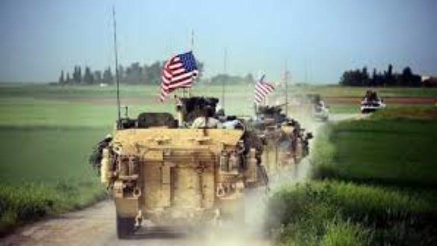 واشنطن : حلفاؤنا سيزيدون عدد قواتهم في سوريا كثيرا