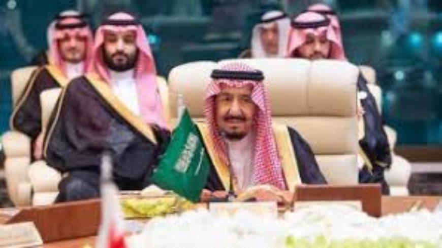 البيان الختامي للقمة العربية الطارئة.. إدانة كاملة لإيران وتشديد على التضامن ضدها!