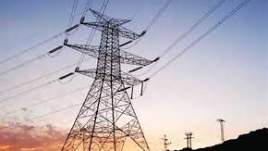 عودة كهرباء «الفرات» إلى مناطق سيطرة الدولة السورية