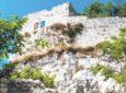 قلعة الخوابي