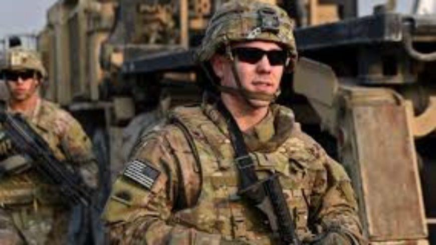 الولايات المتحدة تدرس إرسال آلاف الجنود الإضافيين للشرق الأوسط بسبب التوتر مع إيران