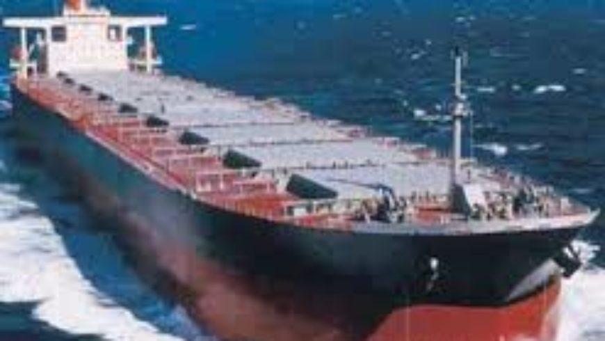 توقف الصين مكرهة عن شراء النفط الإيراني