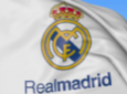 وفاة حارس ريال مدريد السابق