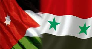 نتيجة بحث الصور عن تجمع إعلاميين ومثقفين أردنيون من أجل سورية