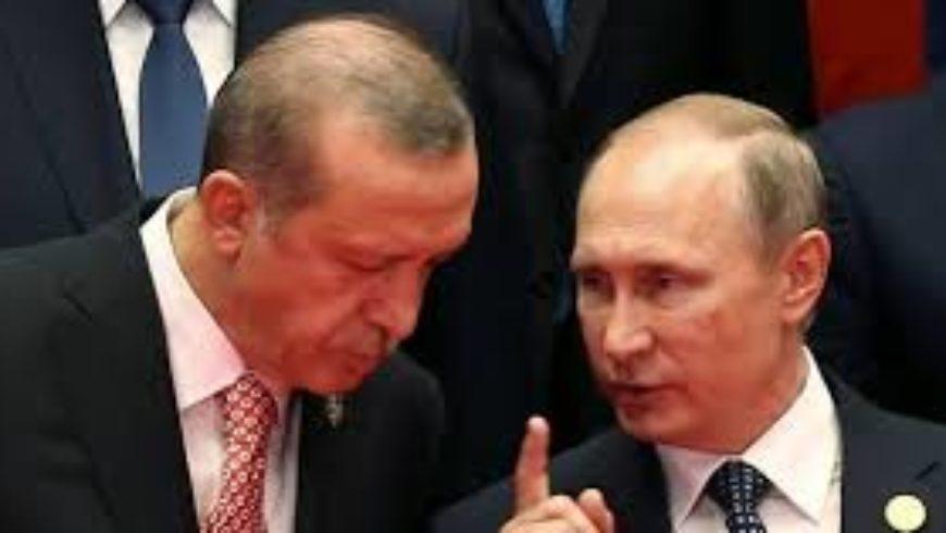 موسكو وأنقرة تعجزان عن التقارب في إدلب