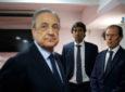 راؤول يسير على خطى زيدان بتعيينه مدربا لرديف ريال مدريد