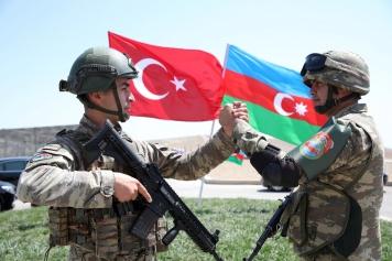 واقع جديد في جنوب القوقاز: على روسيا الاهتمام بأمنها القومي