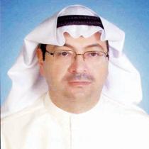 «باي باي».. يا عرب ,,, بقلم : صاحب الموقع فخري هاشم السيد رجب