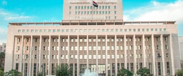 مجلس النقد والتسليف,التعليمات التنفيذية,القانون رقم 8,إحداث مصارف التمويل الأصغر,موقع أصدقاء سورية