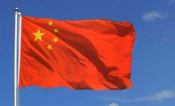 إجهاض مخططات مجموعة إجرامية انفصالية في شينجيانغ