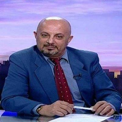 متى ستعترف تركيا بالإبادة الأرمينية؟