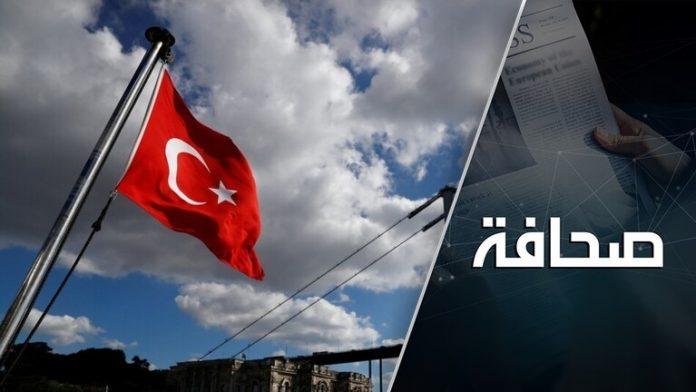 التأثير التركي في تتارستان: طابور خامس سري.موقع أصدقاء سورية.