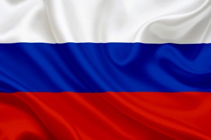 روسيا وخطوطها الحمراء.موقع أصدقاء سورية.