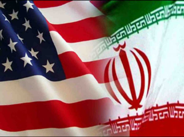 إيران تنتظر من الولايات المتحدة تبادلا كبيرا للسجناء.موقع أصدقاء سورية.