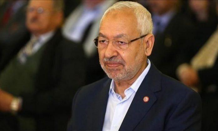 تونس.. نقل الغنوشي إلى مصحة خاصة إثر تدهور حالته الصحية - موقع اصدقاء سورية