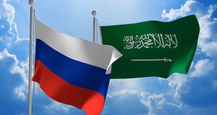 السعودية مستعدة لاستبدال الولايات المتحدة بروسيا.موقع أصدقاء سورية.