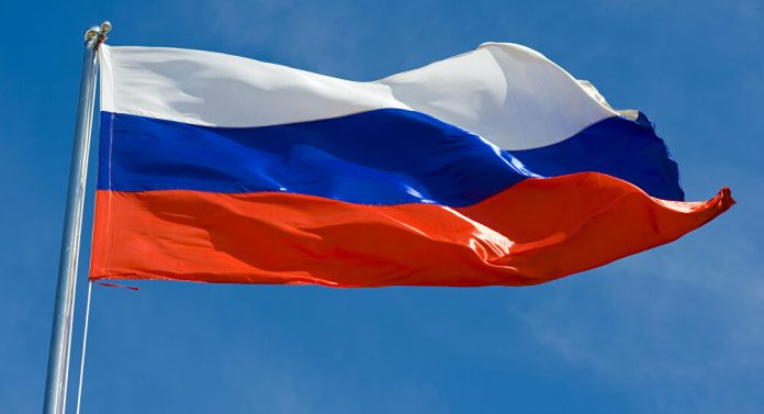 بماذا سترد روسيا على الابتزاز العسكري- البحري الإفريقي؟موقع أصدقاء سورية.