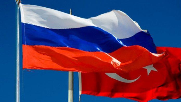هل لدى روسيا علاقات جيدة مع تركيا؟موقع أصدقاء سورية.