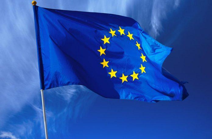 الاتحاد الأوروبي ضد الناتو.موقع أصدقاء سورية.